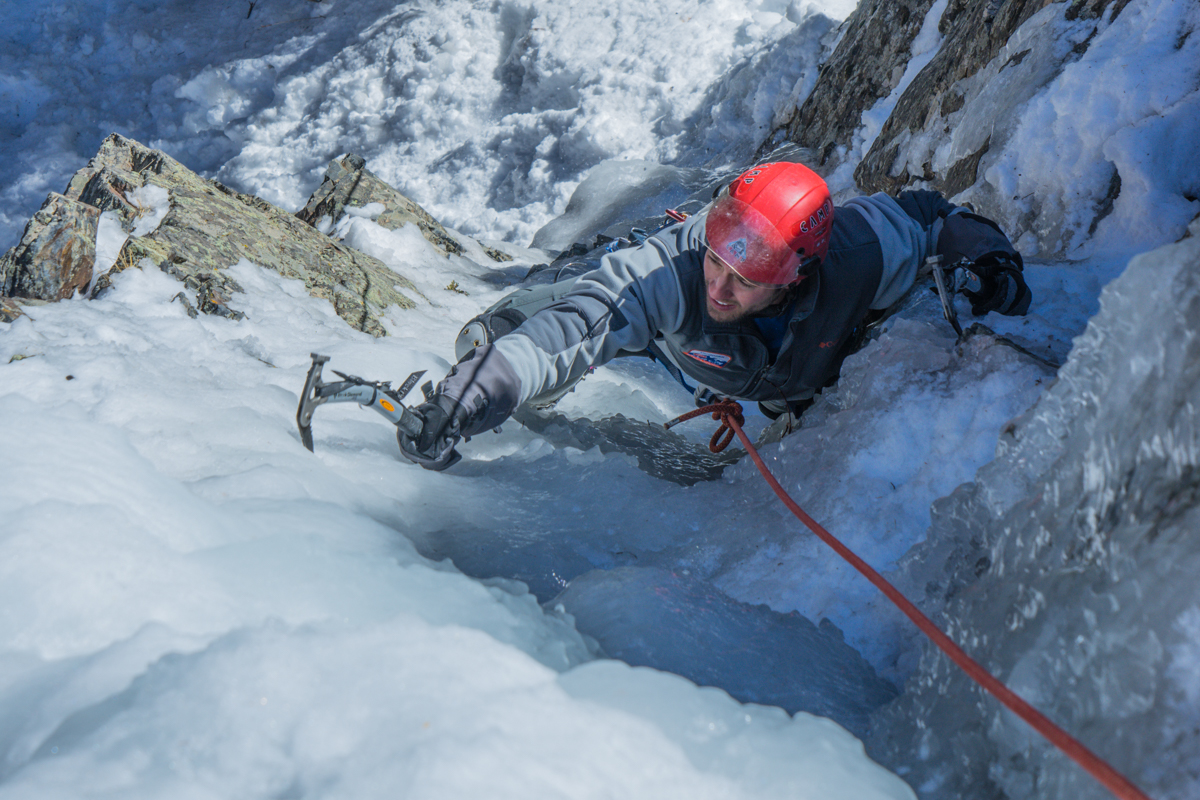Ouray Colorado ice climbing adventure trip-11