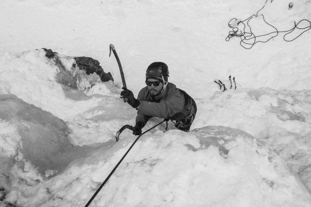 Ouray Colorado ice climbing adventure trip-2