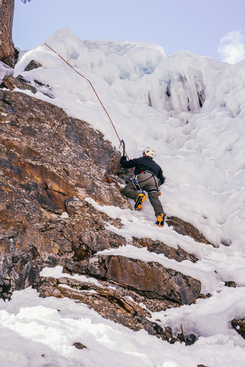 Ouray Colorado ice climbing adventure trip-35